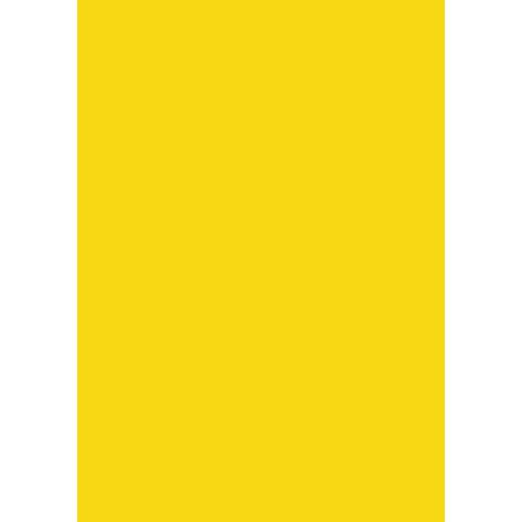 Asphalt Water Blasting